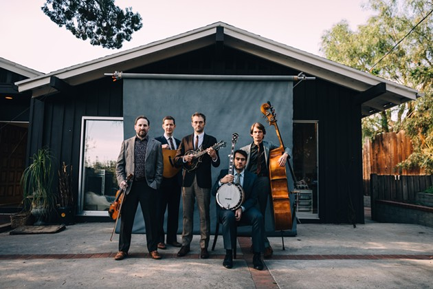 punchbrothers_courtesy-of-artist.jpg