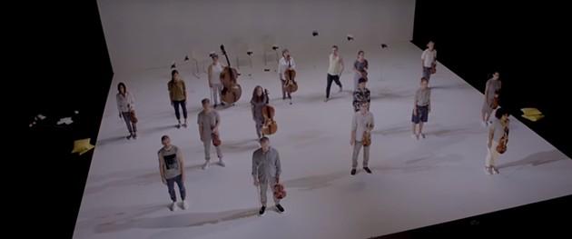 andersson_dance_scottish_ensemble-goldberg_variations.jpg