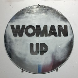 artbeat-mhowington_womanup_2018.jpg