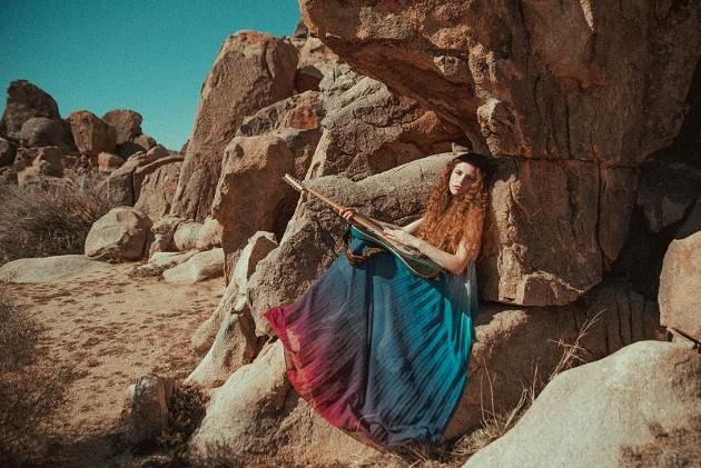 hannah_wicklund-20190219-hk2_6040.jpg