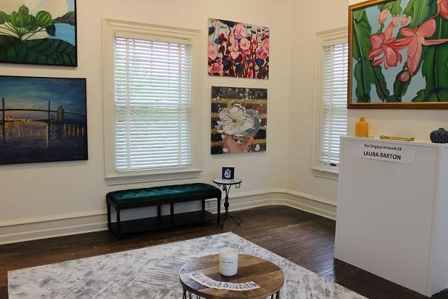 vis_arts-cedar_house_gallery-img_6657.jpg