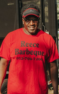 reece_barbecue-1x4a2060.jpg