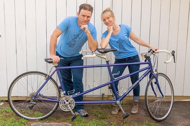 john_dolly_bike_shoot_selects-8.jpg