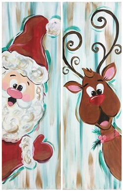peekaboo-crazy-christmas-set.jpg
