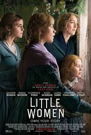 littlewomen.jpg