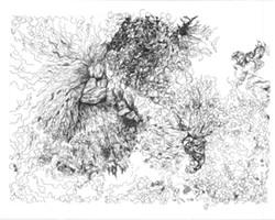 five_q-drawing_garden.jpg