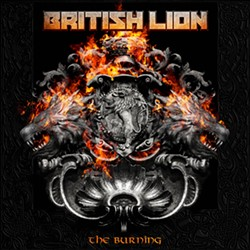 cover_british_lion_-_the_burning_.jpg