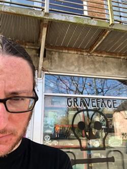 graveface1.jpg