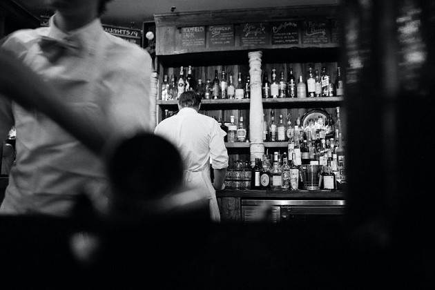 service_photo_black-and-white-alcohol-bar-barkeeper.jpg