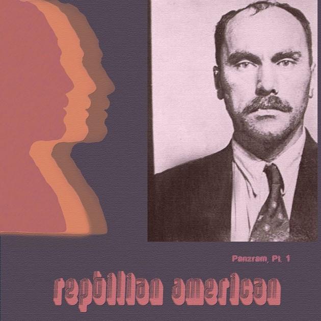 reptillian.jpg