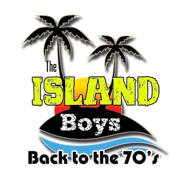 bandpage-island_boys.jpg
