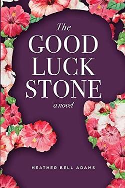 book-two--goodluckstonecover.jpg