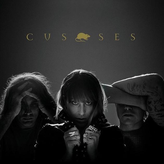 cusses.jpg