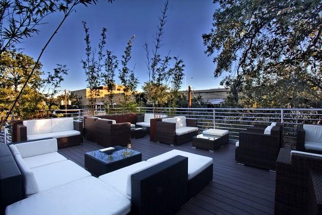rooftops-perch.jpg