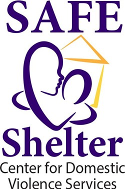 new-safe-shelter-logo.jpg