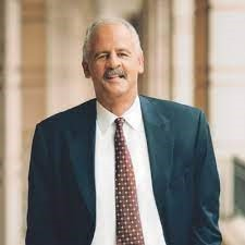 Stedman Graham is announced as a presenter for the inaugural Southeast Georgia Leadership Forum, Sept. 12-14 at the Kehoe Iron Works at Trustees' Garden, hosted by Morris Multimedia. photos courtesy of morris multimedia - PHOTO COURTESY OF MORRIS MULTIMEDIA