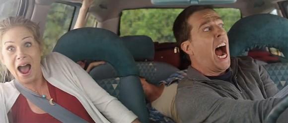 vacation-applegate-helms-car-screaming.jpg