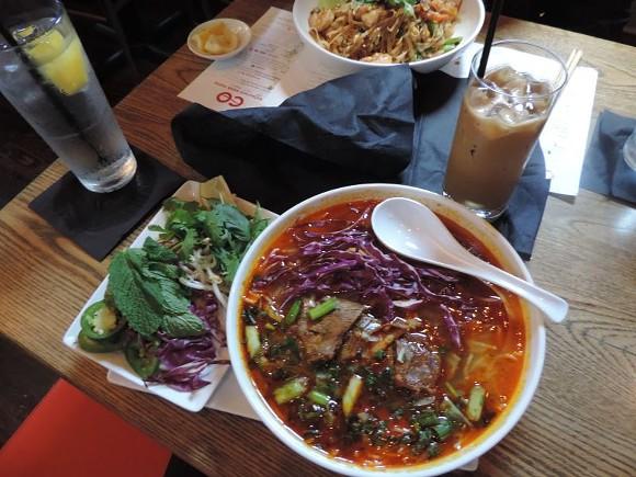 food1-3-d8780221d53de6e4.jpg