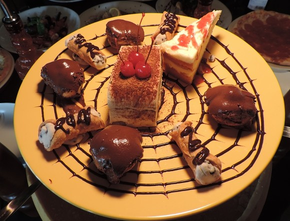 food1-3-0f9a10683f02878b.jpg
