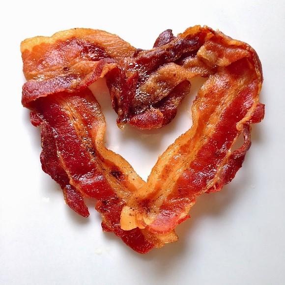 bacon1-2-fd4784b7722ce389.jpg