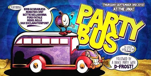 partybus1-2-cc2f482bc877d02a.jpg