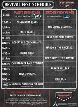 music-revivalfestschedule-52.jpg