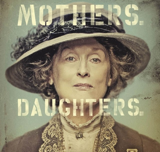suffragette-poster-streep-640x10791-e1437745211564.jpg