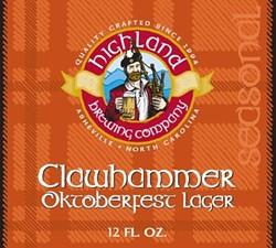 beer1-3-af78c80041ecd0e7.jpg