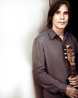 jackson_browne_-_jan_2016_tour_10.8.15_.jpg