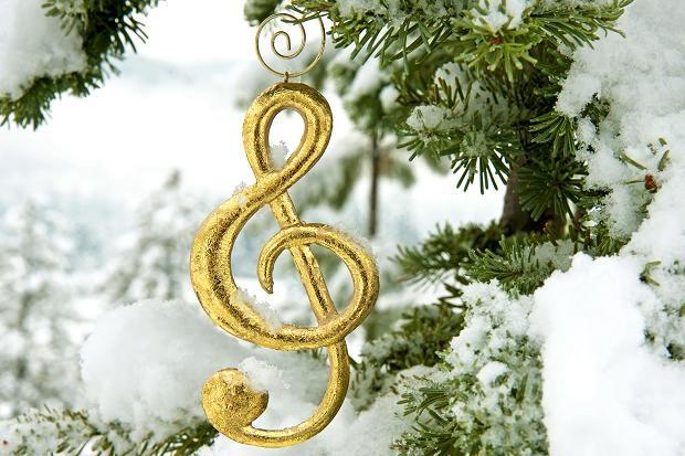 christmas-music_01_94139c1.jpg