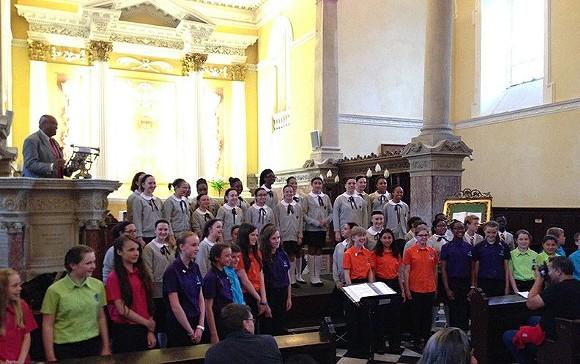 choir1-2.jpg