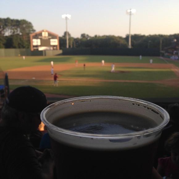 beer1-3.jpg