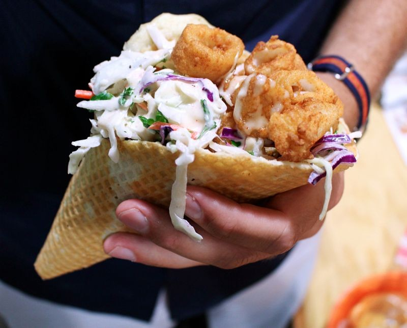 food-sav_seafood_shack-img_0779.jpg