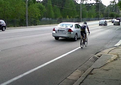 bikesafety.jpg