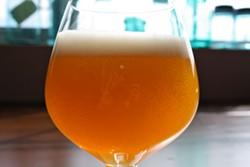 brewfest-wheat_beer.jpg