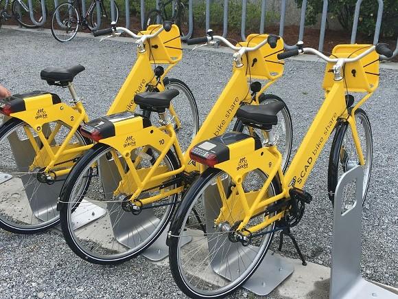 bikeshare1-2.jpg