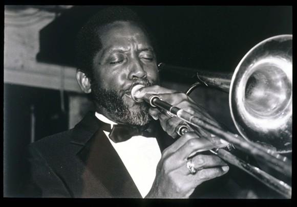 jazz1-3.jpg