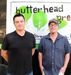 butterhead1-2.jpg