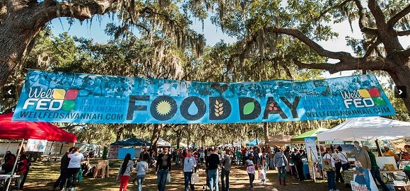 foodday1-1.jpg
