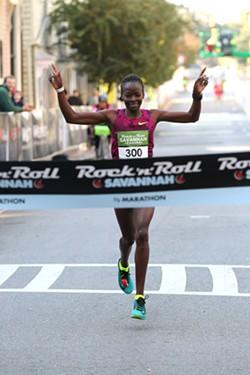 marathon1-2.jpg