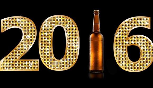 beer-yir.jpg