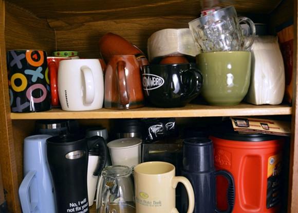 civil_society-coffee_cups.jpg
