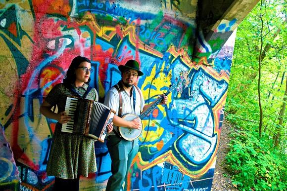 music-bandpage_lark_alt-19.jpg