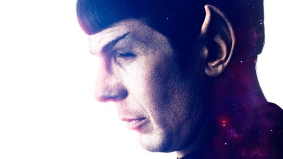 sjff-spock-20.jpg