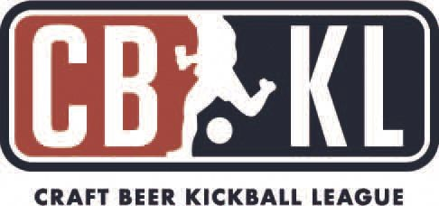 beer-cbkl_primarylogo_rgb.jpg