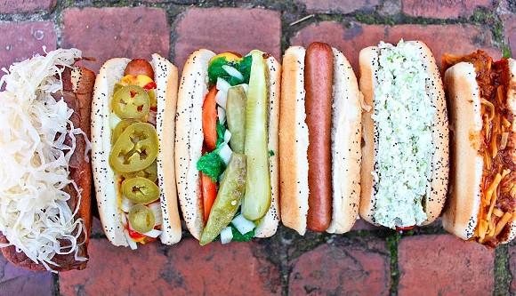 food-the_naked_dog--img_2304.jpg