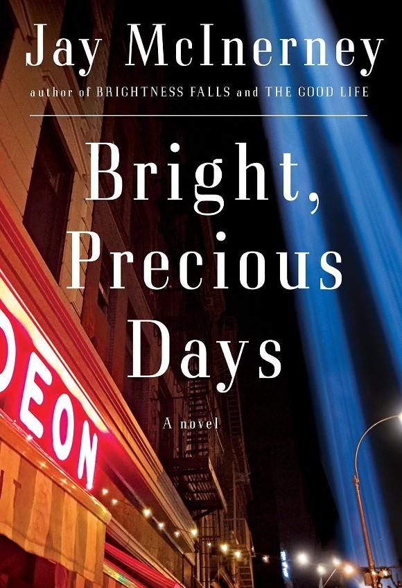 bookfestival-brightpreciousdays.jpg