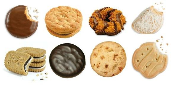 food-gscookies-24.jpg