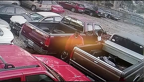 suspects1.jpg