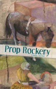 poetry-bookcover-25.jpg
